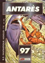 Antarès 97