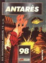 Antarès 98