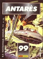 Antarès 99