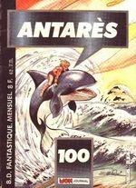 Antarès 100