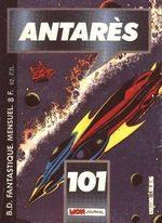 Antarès 101