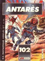 Antarès 102