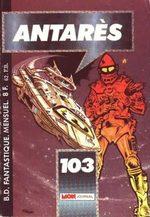 Antarès 103