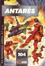 Antarès 104