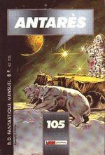 Antarès 105