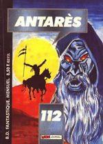 Antarès 112