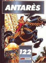 Antarès 122