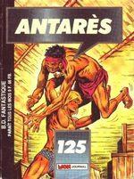 Antarès 125