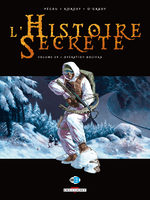 L'histoire secrète # 29
