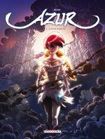 Azur # 4