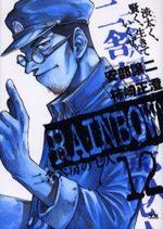 Rainbow 12 Manga