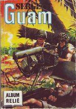Sergent Guam 41