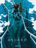 Asgard # 2