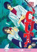 Cut 1