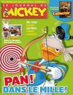 Le journal de Mickey 2995 Magazine