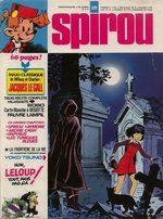 Le journal de Spirou 1979