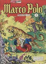 Marco Polo 183