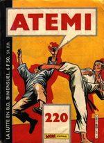 Atémi 220