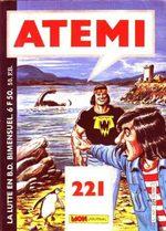 Atémi 221