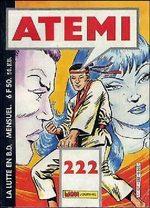 Atémi 222