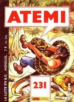 Atémi 231