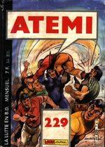 Atémi 229