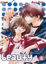 Beauty 6 Manga