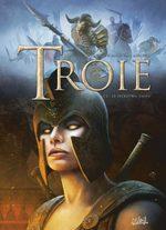 Troie 2
