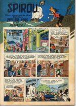 Le journal de Spirou 1048