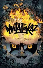 Mutafukaz # 4