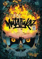 Mutafukaz 4