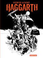 Haggarth 1 BD
