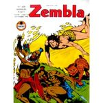 Zembla 428