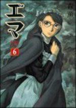 Emma 6 Manga