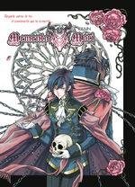 Memento Mori 2 Global manga