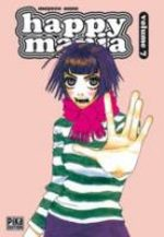 Happy Mania 7