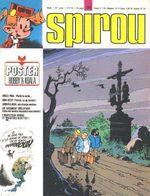 Le journal de Spirou 1789