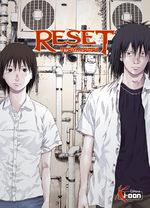 Reset 1