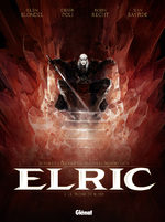 Elric # 1