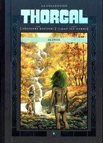 Thorgal 8 BD