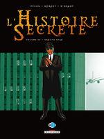 L'histoire secrète 30