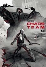 Chaos team # 1.2
