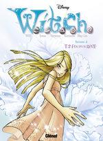 W.I.T.C.H. - Saison 2 2