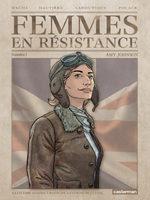Femmes en résistance 1