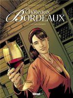 Châteaux Bordeaux # 4