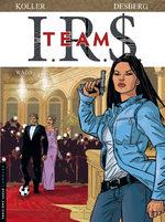 I.R.S. Team # 2
