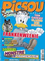 Picsou Magazine 490