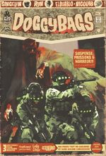 Doggybags # 4