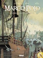 Marco Polo # 1