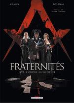 Fraternités # 1